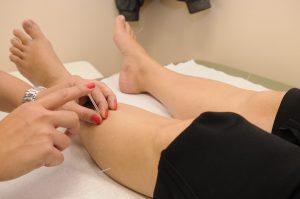 BTW fysiotherapie Rotterdam