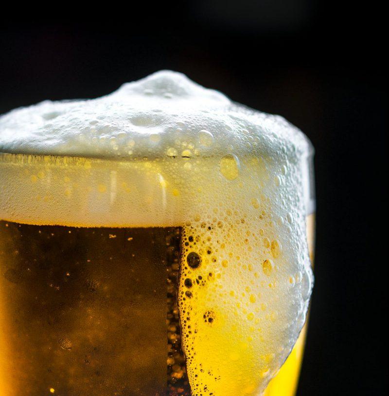 Btw op bier: hoeveel belasting betaal je voor bier?