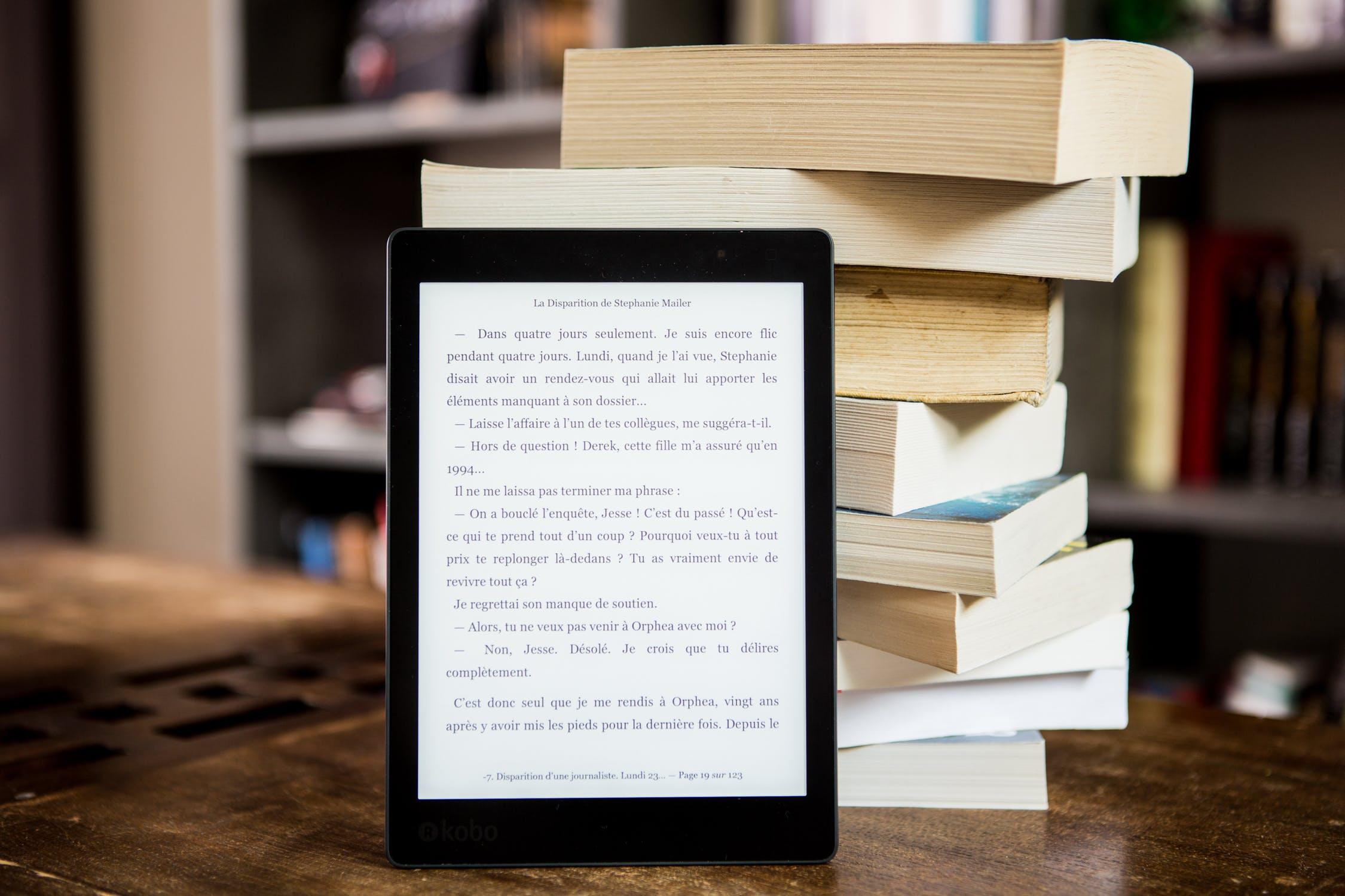eboeken-gaan-ook-onder-laag-btw-tarief-vallen.jpeg
