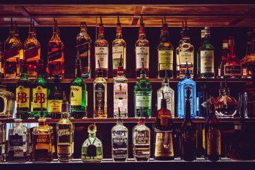 Btw-op-alcoholische-dranken.jpeg