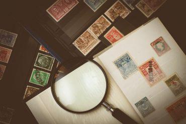 btw-op-postzegels.jpeg