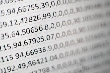 wat-is-btw-nummer-en-waarvoor-is-btw-nummer-nodig.jpg